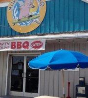 Surf'n Pig BBQ