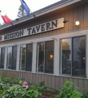 ‪Old Mission Tavern‬