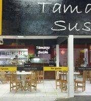Restaurante tamago