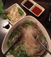 Pho 88 Noodles and Grill