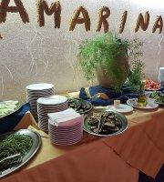 La Brezza Marina