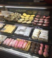 Ryan's Bakery