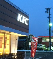 Kentucky Fried Chicken Sapporo Shinoro