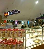 Kedai Kue Kue