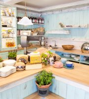 Lunchfactory - Dachauer Kaeseladen