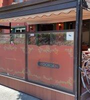 Restaurante Ochoa