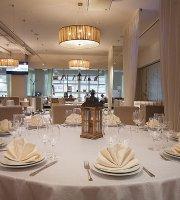 Restaurant Balzam
