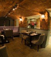 The Ivy Brasserie Restaurant