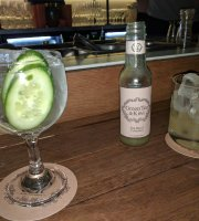 Gin & It