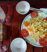 Sinh Thai Cafe