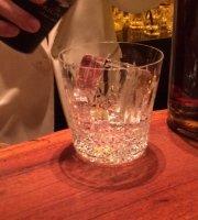 Bar Mule
