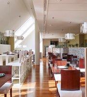 Unkai Restaurant