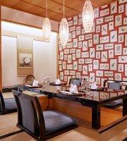 Unkai Japanese Restaurant