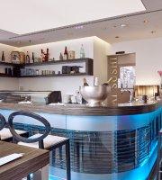 Unkai Sushi Bar