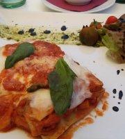 Italiamo Pizza &Gelato