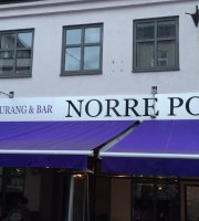 Restaurang Norre Port
