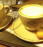 cafeteria Bauducco