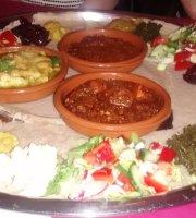 Restaurant Taytu
