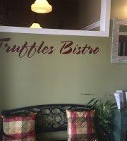 Truffles Bistro Restaurant