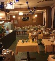 Restaurant Rusler