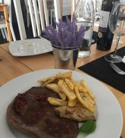 Evora Winery, Tapas Bar & Restaurante