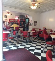 Newellstown Diner