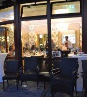 """""""Adost"""" Bar Restaurant"""