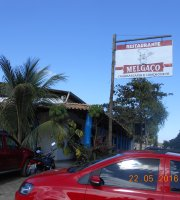 Restaurante Melgaço Ltda