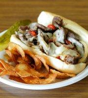 Adirondack Sandwich Works