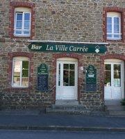 La Ville Carree