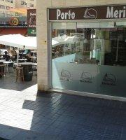 Porto Meridiano
