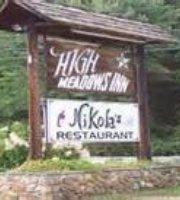 High Meadows Inn