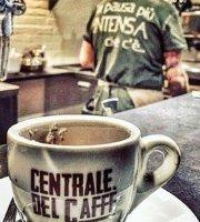 Centrale del Caffe