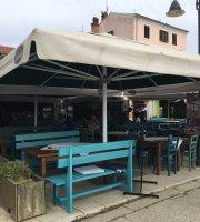 Restaurant Korta