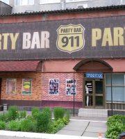 Party Bar 911