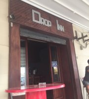 Drop Inn Cafeteria and Pub
