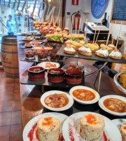 Taverna La Notaria