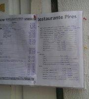 Restaurante Pires