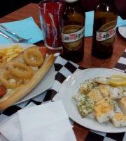 Restaurante El Canari