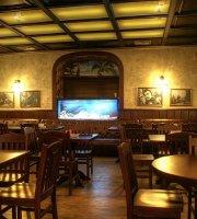 Che Guevara Pub