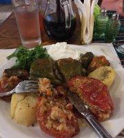 Taverna Vassalos