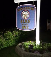 The Elks at Bass Rocks Event Venue