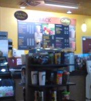 K-Town Coffee Bean
