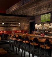 Spur Restaurant & Bar