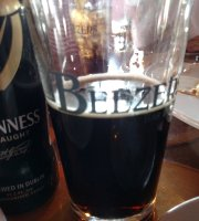 Beezers Bar and Grill