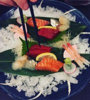 Wayama Japanese restaurant