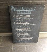 Cafe'Tasse