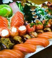 Bonsai Sushi Lounge