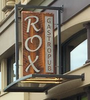 Rox Gastropub