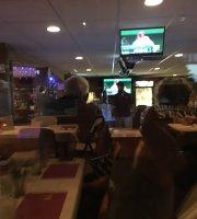 Snug Harbor Inn Pub and Restaurant